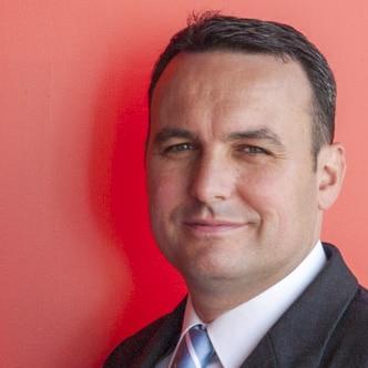 Rechtsanwalt Florian Wörtz Winnenden